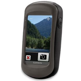 Garmin Oregon 550 T